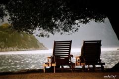 Dexa-Beach-017
